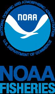 NOAA_Fisheries_logo_vertical