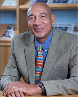 Derrick Z. Jackson