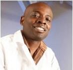 Kwasi Connor