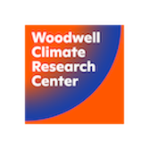 Woodwell-Logo Contained-RGB