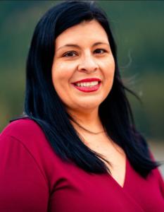 Dr. Marisela Martinez-Cola
