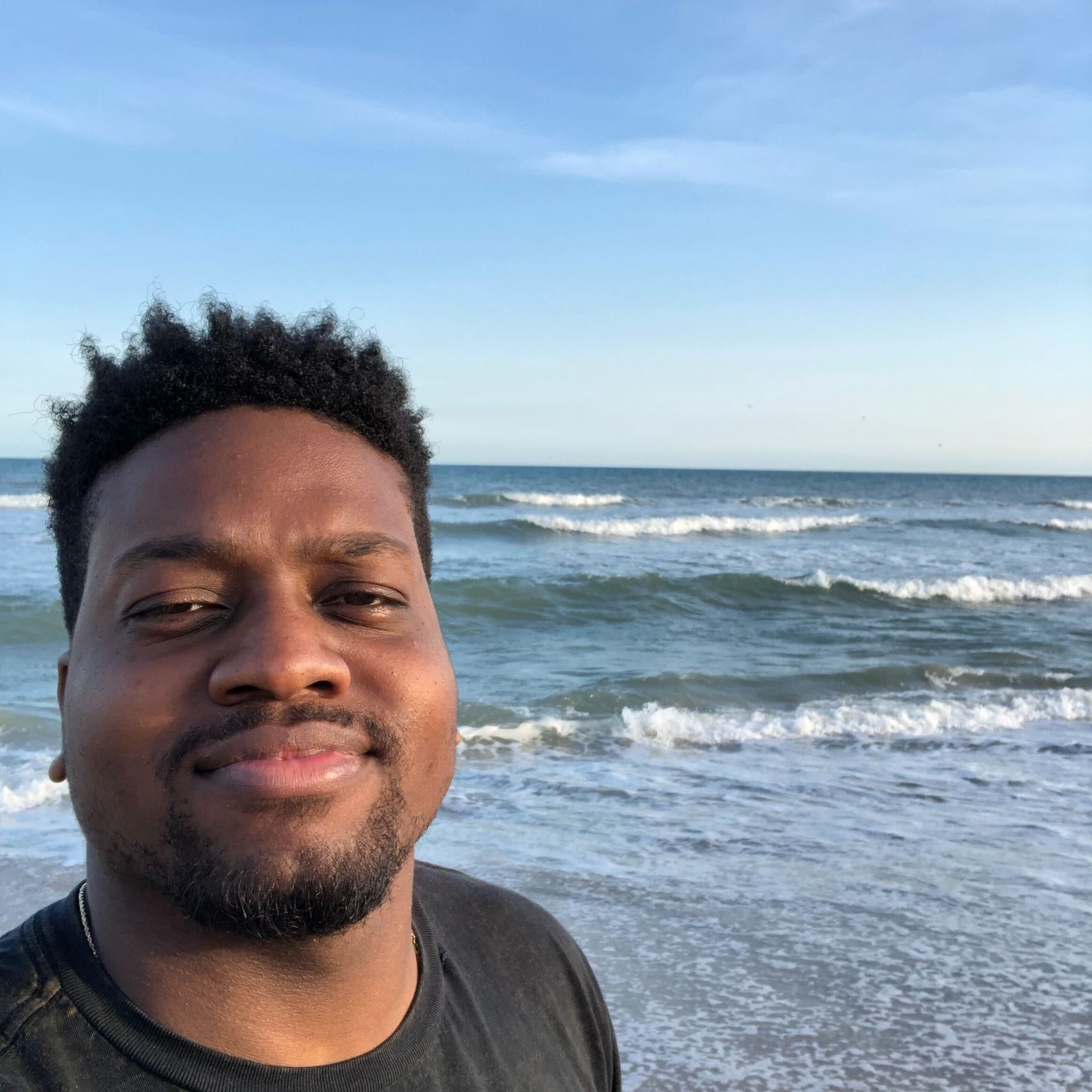Meet The Pep 2020 Students Woods Hole Diversity